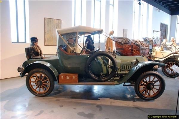 2015-12-16 Malaga - The Car Museum.  (34)034