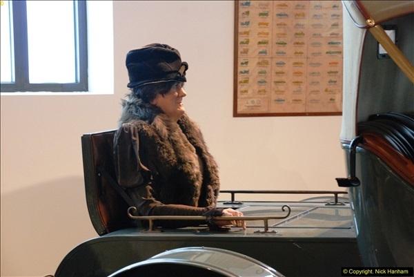 2015-12-16 Malaga - The Car Museum.  (35)035