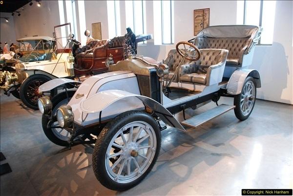 2015-12-16 Malaga - The Car Museum.  (38)038