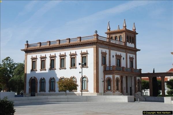 2015-12-16 Malaga - The Car Museum.  (4)004