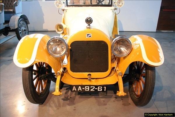 2015-12-16 Malaga - The Car Museum.  (41)041