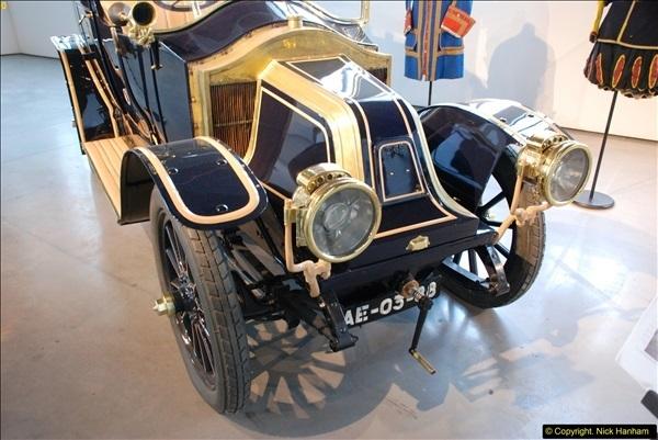 2015-12-16 Malaga - The Car Museum.  (45)045