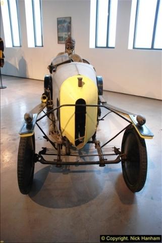 2015-12-16 Malaga - The Car Museum.  (51)051