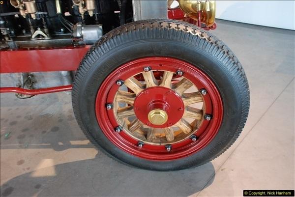 2015-12-16 Malaga - The Car Museum.  (56)056