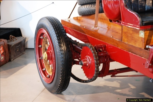 2015-12-16 Malaga - The Car Museum.  (57)057