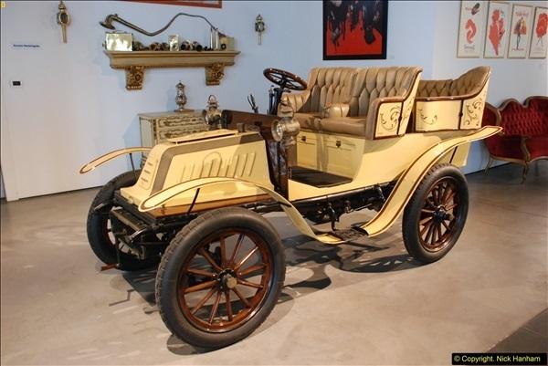2015-12-16 Malaga - The Car Museum.  (63)063