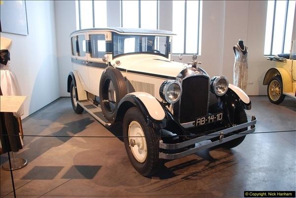 2015-12-16 Malaga - The Car Museum.  (72)072