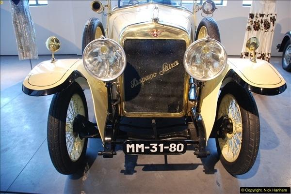 2015-12-16 Malaga - The Car Museum.  (77)077