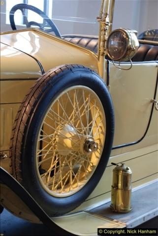 2015-12-16 Malaga - The Car Museum.  (79)079