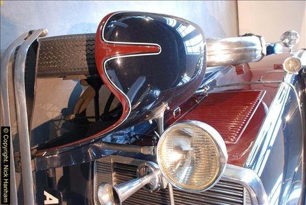 2015-12-16 Malaga - The Car Museum.  (82)082