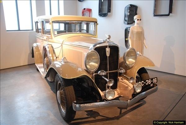 2015-12-16 Malaga - The Car Museum.  (84)084