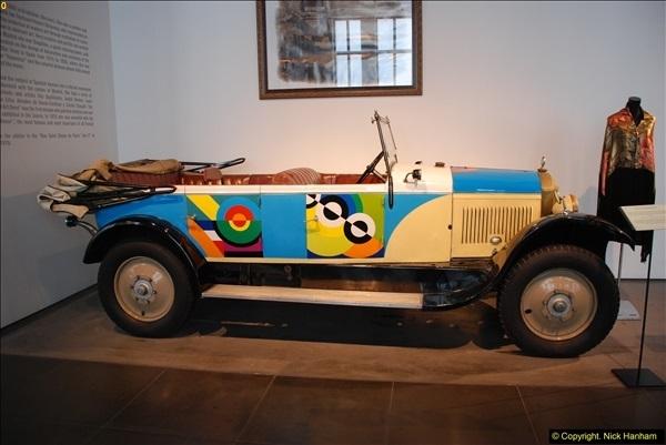 2015-12-16 Malaga - The Car Museum.  (88)088