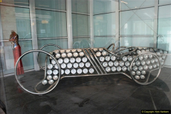 2015-12-16 Malaga - The Car Museum.  (16)016