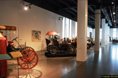 2015-12-16 Malaga - The Car Museum.  (27)027