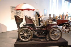 2015-12-16 Malaga - The Car Museum.  (29)029