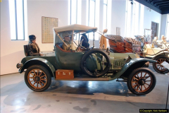 2015-12-16 Malaga - The Car Museum.  (34)034