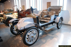 2015-12-16 Malaga - The Car Museum.  (38)038