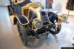 2015-12-16 Malaga - The Car Museum.  (45)045