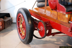 2015-12-16 Malaga - The Car Museum.  (57)057