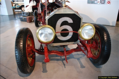 2015-12-16 Malaga - The Car Museum.  (58)058
