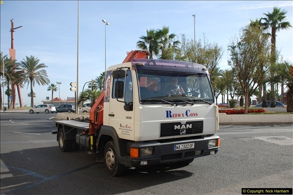 2015-12-16 MALAGA.  (37)037