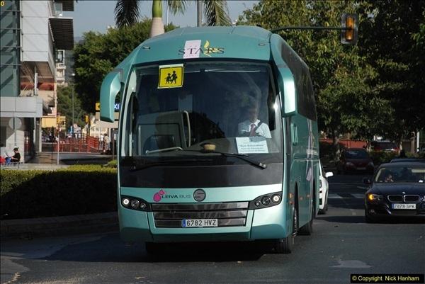 2015-12-16 MALAGA.  (57)057