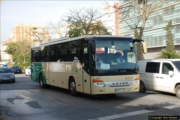 2015-12-16 MALAGA.  (58)058