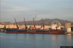 2015-12-16 MALAGA.  (3)003