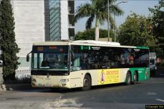 2015-12-16 MALAGA.  (55)055