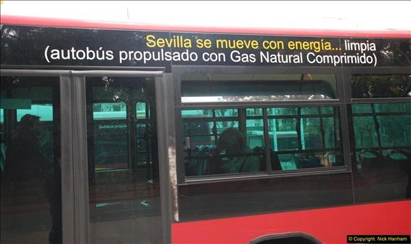 2015-12-17 Cadiz for Seville.  (133)133