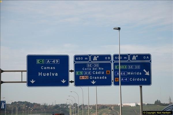 2015-12-17 Cadiz for Seville.  (154)154
