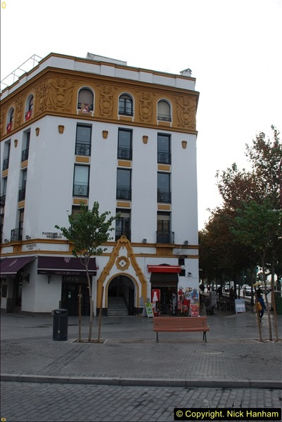 2015-12-17 Cadiz for Seville.  (27)027