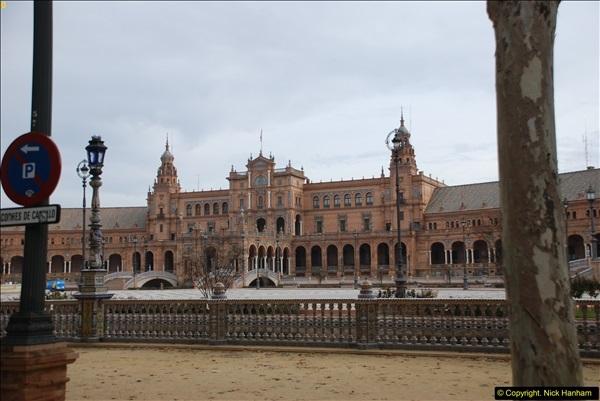 2015-12-17 Cadiz for Seville.  (80)080