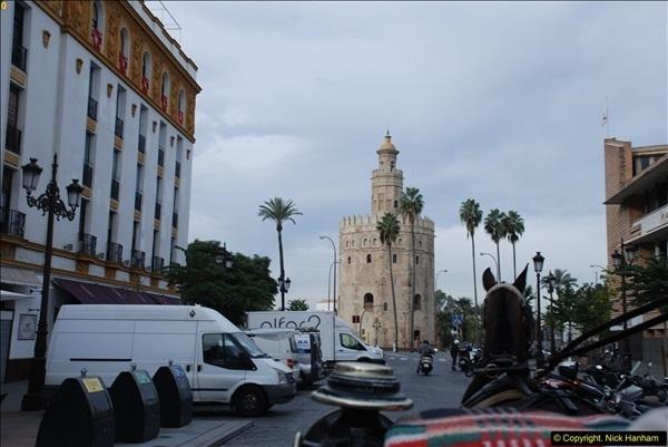 2015-12-17 Cadiz for Seville.  (26)026