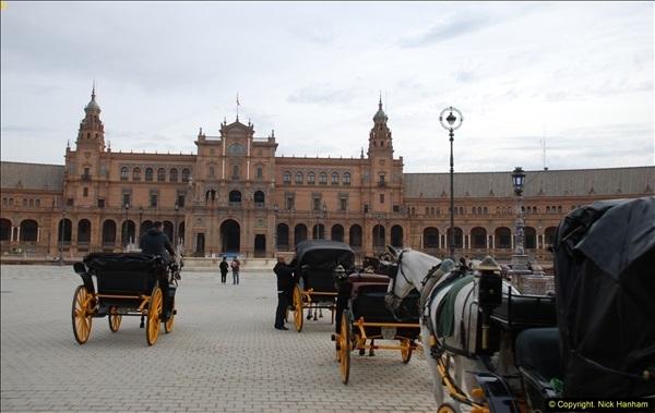 2015-12-17 Cadiz for Seville.  (81)081