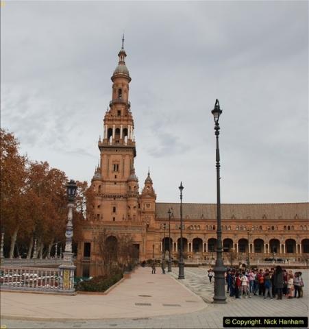 2015-12-17 Cadiz for Seville.  (82)082