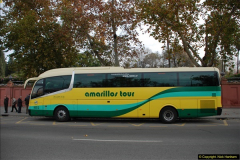 2015-12-17 Cadiz for Seville.  (36)036