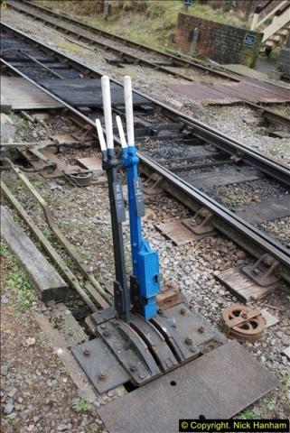 2016-03-18 East Somerset Railway, Cranmore, Somerset.  (35)35
