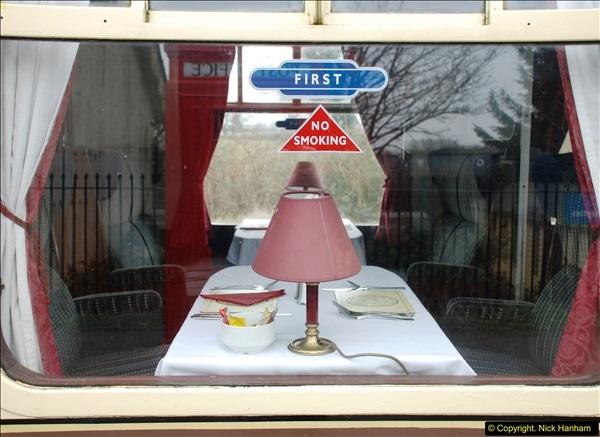 2016-03-18 East Somerset Railway, Cranmore, Somerset.  (5)05