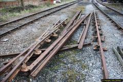 2016-03-18 East Somerset Railway, Cranmore, Somerset.  (22)22