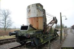 2016-03-18 East Somerset Railway, Cranmore, Somerset.  (26)26