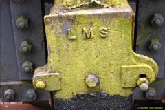 2016-03-18 East Somerset Railway, Cranmore, Somerset.  (27)27