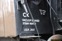 2016-03-18 East Somerset Railway, Cranmore, Somerset.  (30)30