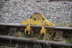 2016-03-18 East Somerset Railway, Cranmore, Somerset.  (33)33