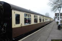 2016-03-18 East Somerset Railway, Cranmore, Somerset.  (4)04