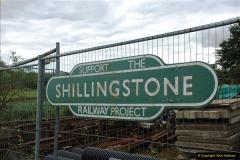 2016-07-17 Shillingstone Progress. (1)37
