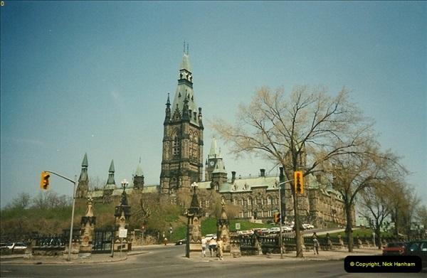 1992 May. Ottawa, Canada.  (26)26