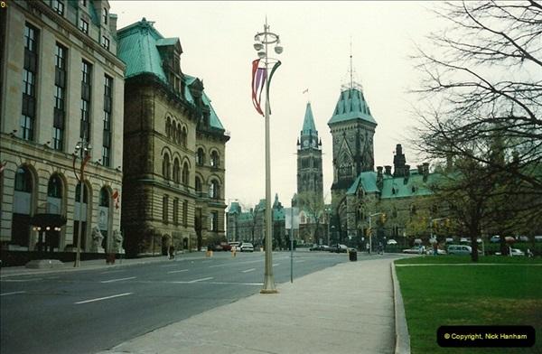 1992 May. Ottawa, Canada.  (32)32