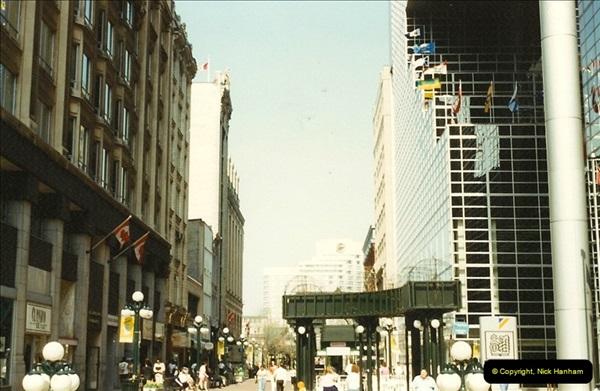 1992 May. Ottawa, Canada.  (43)43