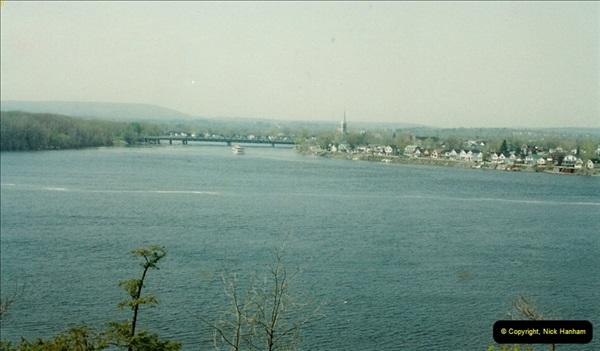 1992 May. Ottawa, Canada.  (58)58